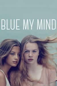 Nonton Film Blue My Mind (2017) Subtitle Indonesia Streaming Movie Download