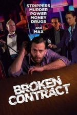 Nonton Film Broken Contract (2018) Subtitle Indonesia Streaming Movie Download