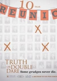 Nonton Film Truth or Double Dare (TODD) (2018) Subtitle Indonesia Streaming Movie Download