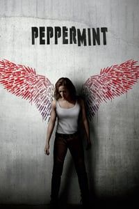 Nonton Film Peppermint (2018) Subtitle Indonesia Streaming Movie Download