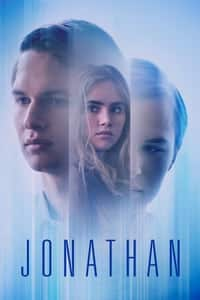 Nonton Film Jonathan (2018) Subtitle Indonesia Streaming Movie Download