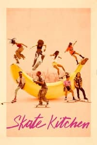 Nonton Film Skate Kitchen (2018) Subtitle Indonesia Streaming Movie Download