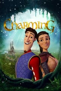 Nonton Film Charming (2018) Subtitle Indonesia Streaming Movie Download