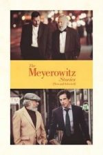 Nonton Film The Meyerowitz Stories (New and Selected) (2017) Subtitle Indonesia Streaming Movie Download