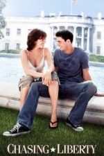 Nonton Film Chasing Liberty (2004) Subtitle Indonesia Streaming Movie Download