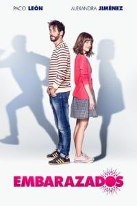 Nonton Film We Are Pregnant (2016) Subtitle Indonesia Streaming Movie Download