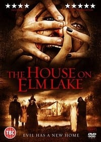 Nonton Film House on Elm Lake (2017) Subtitle Indonesia Streaming Movie Download
