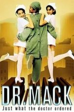 Nonton Film Doctor Mack (1995) Subtitle Indonesia Streaming Movie Download