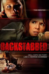 Nonton Film Backstabbed (2016) Subtitle Indonesia Streaming Movie Download