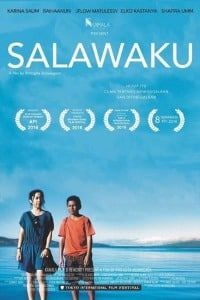 Nonton Film Salawaku (2016) Subtitle Indonesia Streaming Movie Download