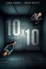 Nonton Film 10×10 (2018) Subtitle Indonesia Streaming Movie Download
