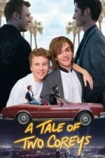 Nonton Film A Tale of Two Coreys (2018) Subtitle Indonesia Streaming Movie Download