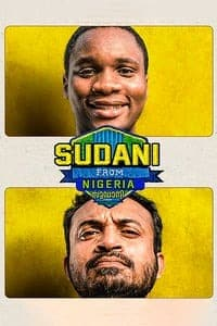 Nonton Film Sudani from Nigeria (2018) Subtitle Indonesia Streaming Movie Download