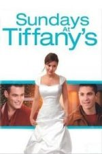 Nonton Film Sundays at Tiffany's (2010) Subtitle Indonesia Streaming Movie Download