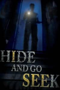 Nonton Film Hide and Go Seek (2018) Subtitle Indonesia Streaming Movie Download