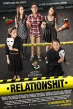 Nonton Film Relationshit (2015) Subtitle Indonesia Streaming Movie Download