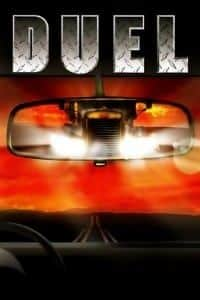 Nonton Film Duel (1971) Subtitle Indonesia Streaming Movie Download