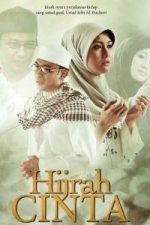 Nonton Film Hijrah Cinta (2014) Subtitle Indonesia Streaming Movie Download
