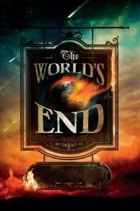 Nonton Film The World's End (2013) Subtitle Indonesia Streaming Movie Download