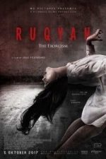 Nonton Film Ruqyah: The Exorcism (2017) Subtitle Indonesia Streaming Movie Download