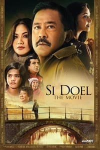 Nonton Film Si Doel the Movie (2018) Subtitle Indonesia Streaming Movie Download