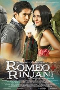 Nonton Film Romeo+Rinjani (2017) Subtitle Indonesia Streaming Movie Download