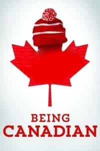 Nonton Film Being Canadian (2015) Subtitle Indonesia Streaming Movie Download