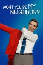 Nonton Film Won't You Be My Neighbor? (2018) Subtitle Indonesia Streaming Movie Download