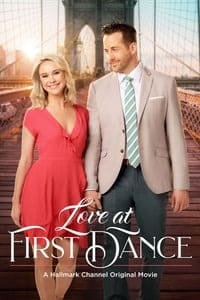 Nonton Film Love at First Dance (2018) Subtitle Indonesia Streaming Movie Download