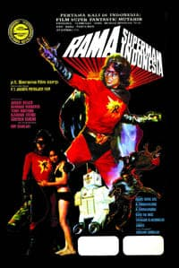 Nonton Film Rama Superman Indonesia (1974) Subtitle Indonesia Streaming Movie Download