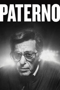 Nonton Film Paterno (2018) Subtitle Indonesia Streaming Movie Download