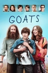 Nonton Film Goats (2012) Subtitle Indonesia Streaming Movie Download