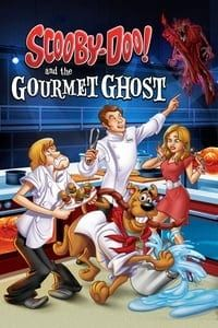 Nonton Film Scooby-Doo! and the Gourmet Ghost (2018) Subtitle Indonesia Streaming Movie Download