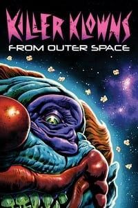 Nonton Film Killer Klowns from Outer Space (1988) Subtitle Indonesia Streaming Movie Download