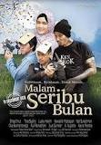 Nonton Film Si jago merah (2008) Subtitle Indonesia Streaming Movie Download
