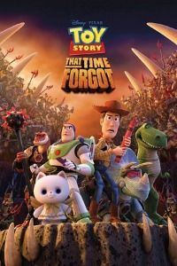 Nonton Film Toy Story That Time Forgot (2014) Subtitle Indonesia Streaming Movie Download