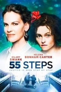 Nonton Film 55 Steps (2018) Subtitle Indonesia Streaming Movie Download