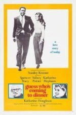 Nonton Film Guess Who's Coming to Dinner (1967) Subtitle Indonesia Streaming Movie Download