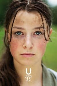 Nonton Film Utøya: July 22 (2018) Subtitle Indonesia Streaming Movie Download