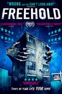 Nonton Film Freehold (2017) Subtitle Indonesia Streaming Movie Download