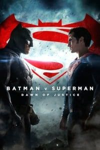 Nonton Film Batman v Superman: Dawn of Justice (2016) Subtitle Indonesia Streaming Movie Download