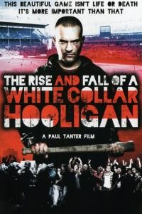 Nonton Film The Rise & Fall of a White Collar Hooligan (2012) Subtitle Indonesia Streaming Movie Download