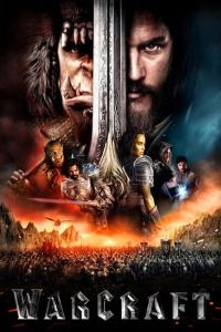 Nonton Film Warcraft: The Beginning (2016) Subtitle Indonesia Streaming Movie Download