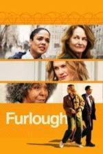Nonton Film Furlough (2018) Subtitle Indonesia Streaming Movie Download