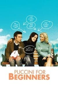 Nonton Film Puccini for Beginners (2006) Subtitle Indonesia Streaming Movie Download