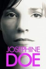 Nonton Film Josephine Doe (2018) Subtitle Indonesia Streaming Movie Download