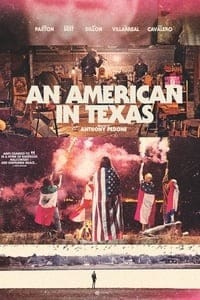 Nonton Film An American in Texas (2017) Subtitle Indonesia Streaming Movie Download