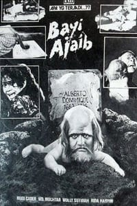 Nonton Film Bayi Ajaib (1982) Subtitle Indonesia Streaming Movie Download