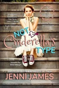 Nonton Film Not Cinderella's Type (2018) Subtitle Indonesia Streaming Movie Download