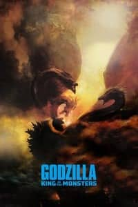 Nonton Film Godzilla: King of the Monsters (2019) Subtitle Indonesia Streaming Movie Download